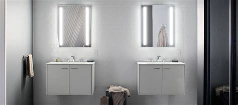 Bathroom Mirrors : Bathroom Mirrors