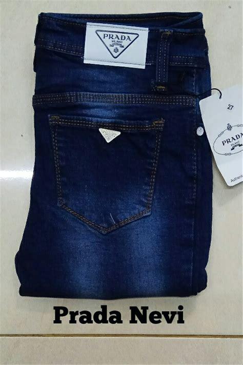 Harga Celana Merk jual celana cewek merk pxxda kain soft lembut
