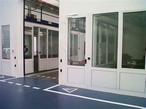 progetto capannone progetto capannone e box ufficio spazio company