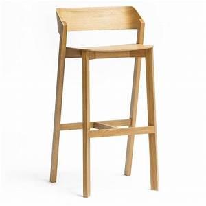 Tonne Aus Holz : merano stool hocker ton aus holz mit sitz aus holz sitzh he 61 oder 78 cm sediarreda ~ Watch28wear.com Haus und Dekorationen