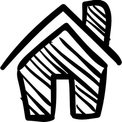 Hausbau @ Mellentin  Alles Rund Um Unseren Hausbau