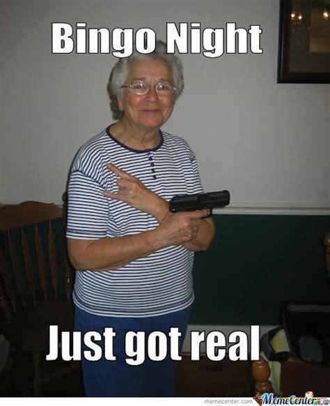 Granny Meme - bingo memes see the funniest bingo pictures bingosweets