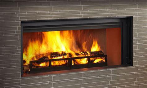 Electric Fireplaces Ottawa - ottawa fireplaces ethanol gas electric fireplaces