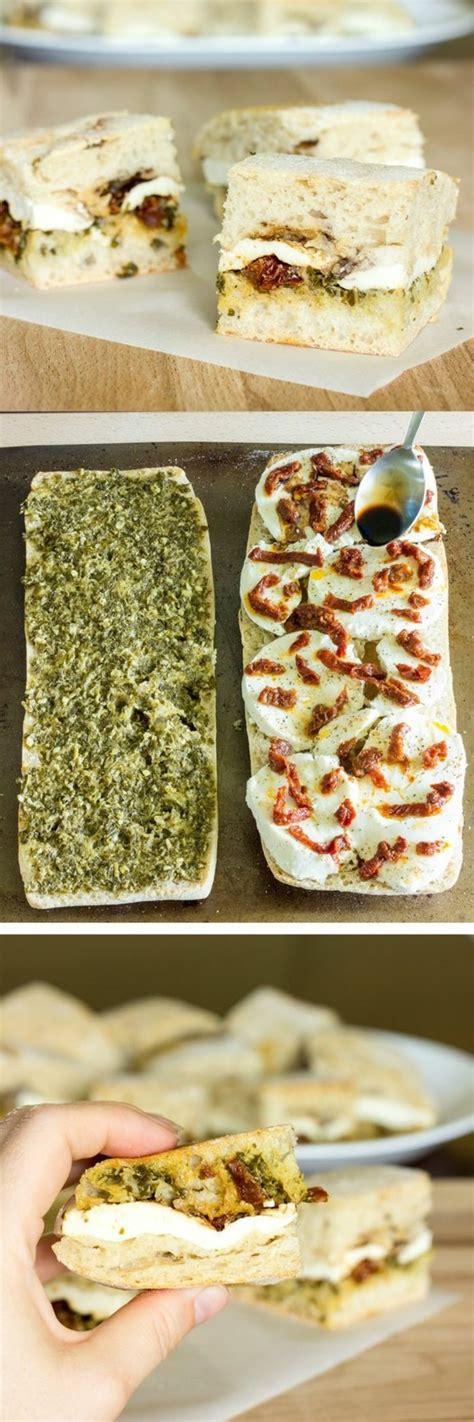 recette de cuisine marmiton entr馥 froide idées entrées froides