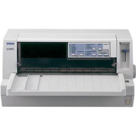 baixar driver impressora epson lq 680 pro