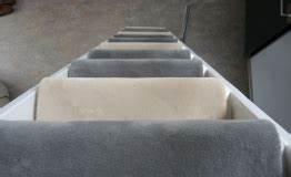 Linoleum Pvc Unterschied : treppenl ufer treppenbel ge raumausstatter with ft sohn dortmund ~ Markanthonyermac.com Haus und Dekorationen