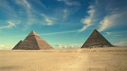Egypt Definition Wallpapers Pyramids Background Pyramid Desert