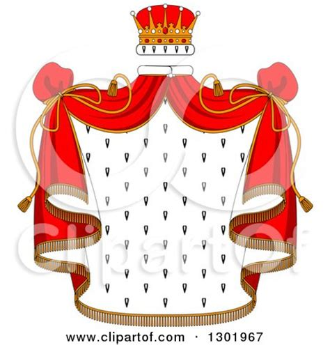 rayo l mantle royalty free royal illustrations by seamartini graphics page 1