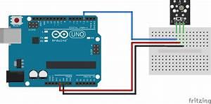 Module Switch Of Vibration Ky