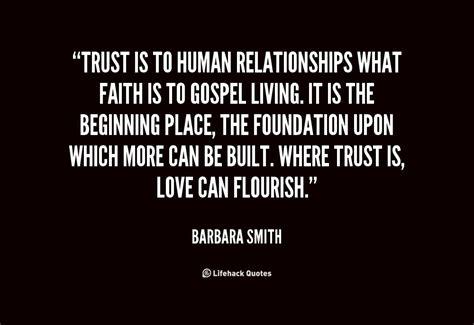 trust quotes  relationships quotesgram
