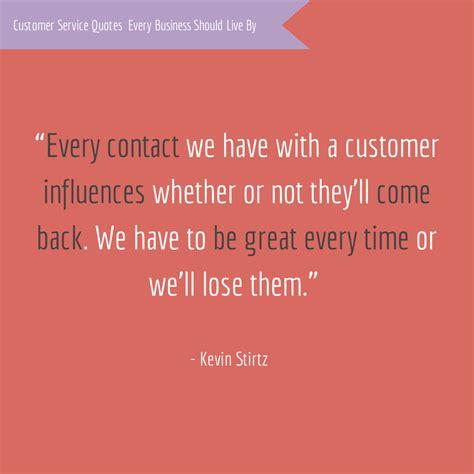 Service Quotes by Zig Ziglar Quotes Customer Service Quotesgram