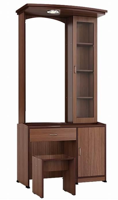 Dressing Furniture Atlantis Wood Magik