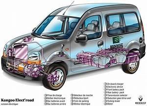 Voiture Hybride Rechargeable Renault : renault bient t dans l 39 hybride rechargeable ~ Medecine-chirurgie-esthetiques.com Avis de Voitures