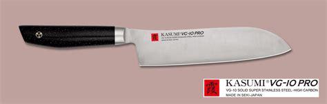 meilleur couteau de cuisine professionnel couteau japonais le meilleur des couteaux de cuisine