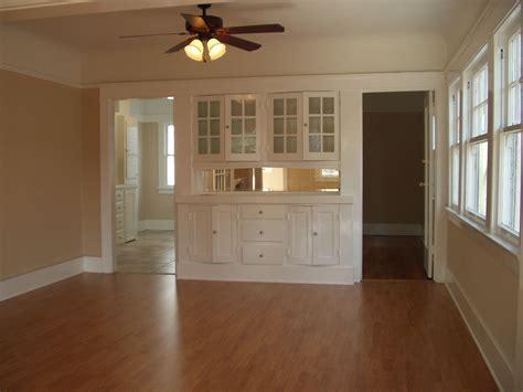 Incredible Small Modern Living Room Interior Design Using