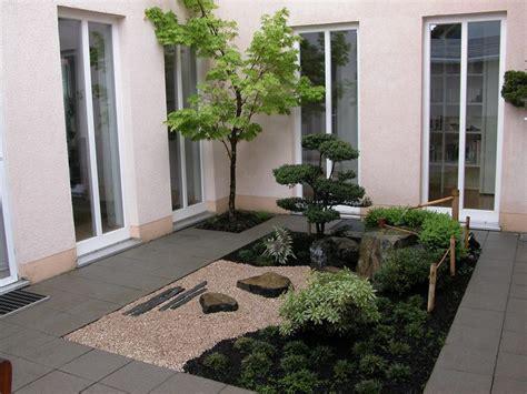 Japanischer Garten Auf Dem Balkon by 50 Ideen Wie Sie Japanische G 228 Rten Gestalten Garten