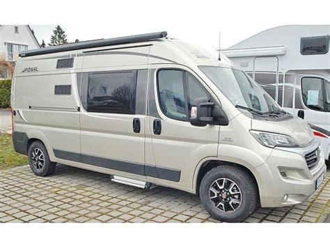 gebrauchte kastenwagen kaufen p 246 ssl 2 win r wohnwagen mobile kastenwagen in schleiden