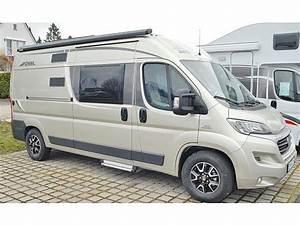 Wohnmobil Teilintegriert Gebraucht Kaufen : p ssl 2 win r wohnwagen mobile kastenwagen in schleiden ~ Kayakingforconservation.com Haus und Dekorationen
