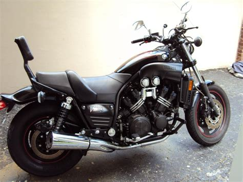 2006 yamaha vmax 1200 sport touring for sale on 2040motos