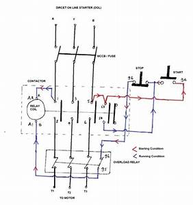 home electrical wiring phase optimus prime wiring diagram With copyright c2014 threephase alternating current motors