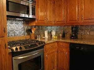 kitchen panels backsplash kitchen fasade backsplash reviews diy backsplash facade panels acrylic backsplash or kitchens