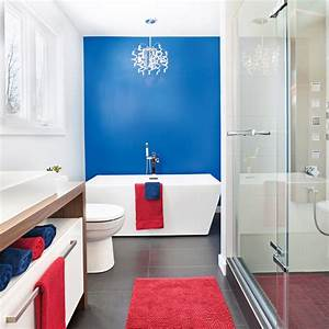 Rénovation Salle De Bain Avant Après : salle de bain vitamin e salle de bain avant apr s ~ Dallasstarsshop.com Idées de Décoration