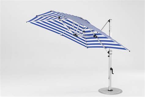 frankford cantilever umbrella antonellis furniture