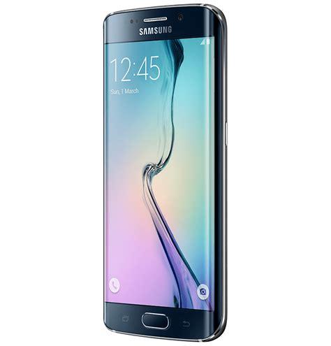 Samsung Galaxy S6 Edge  The Official Samsung Galaxy Site