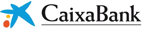 CaixaBank (Caixa Bank) – Logos Download