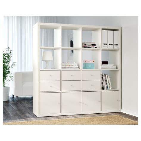 Bookshelf Extraordinary Ikea Storage Shelves Ikea Storage