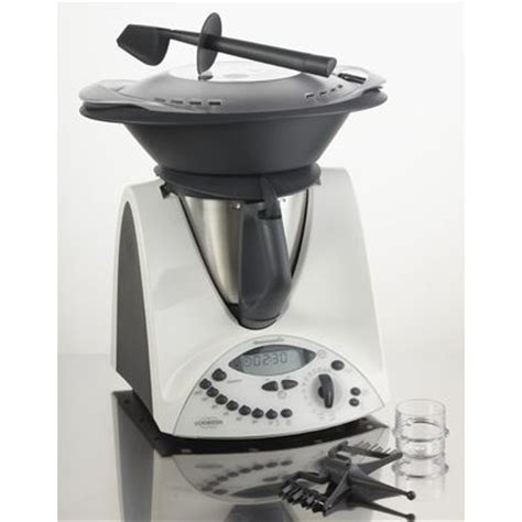 machine cuisine thermomix test thermomix tm31 test com