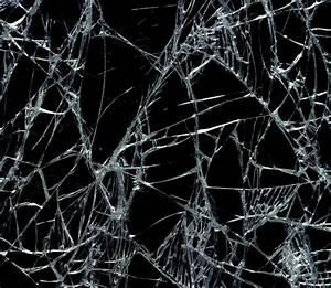 4-Designer | Broken Glass 24 HD Images
