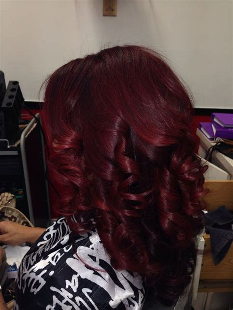 Best 25 Silk Press Hair Ideas On Pinterest Black Hair