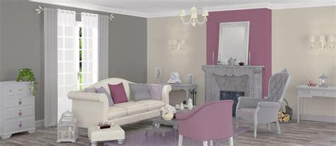 chambre gris perle et blanc dossier couleurs comment associer la couleur taupe 4murs