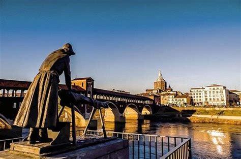 Commercio Pavia by Pavia Classificazione Doganale Delle Merci E Valore In Dogana