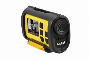Günstige Action Cam : action cam kamera test die besten actionfilm stars fit ~ Jslefanu.com Haus und Dekorationen