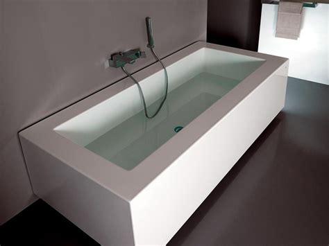 vasche da bagno dolomite scheda tecnica vasca da bagno da incasso lavabo da