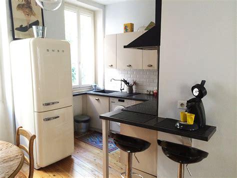 cfa cuisine toulouse aménagement de cuisines lb home style lucille beaudet architecte d 39 intérieur à toulouse et