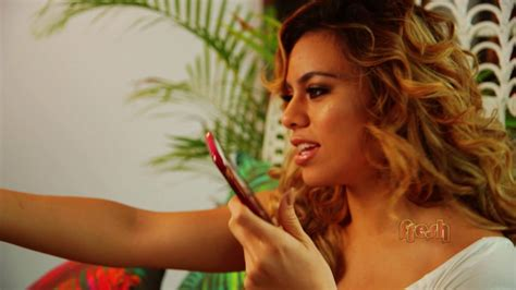Fresh S6 Episode 30 Hosted By Dinah Jane Fifth Harmony