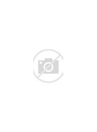 Suspenders with Buttons