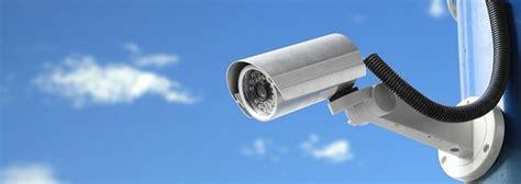 cameras de surveillance exterieur 233 ra de surveillance pour l ext 233 rieur companeo