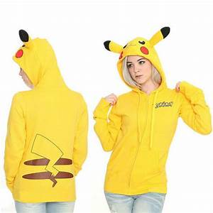 Pikachu Hoodie Shut Up And Take My Money