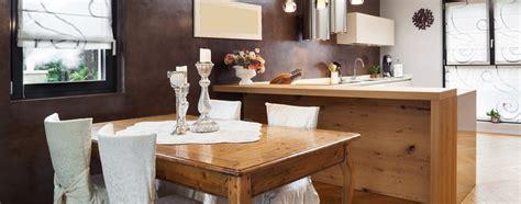 plan de cuisine ouverte sur salle à manger decoration salon cuisine americaine plan de cuisine