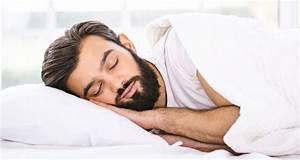 Nicht Einschlafen Können : mit dem 7 tages programm schlafen sie besser ein ~ A.2002-acura-tl-radio.info Haus und Dekorationen