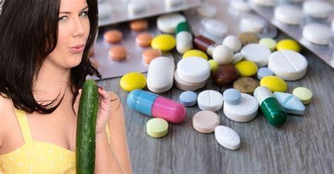 jual produk produk herbal kesehatan