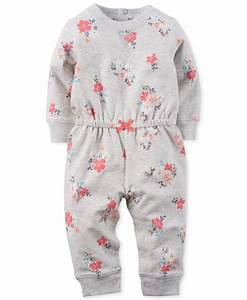 1000+ ideas about Carters Clothing on Pinterest | Carters ...