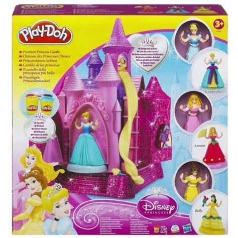 jouet princesse trendyyy