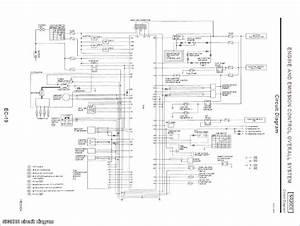 S13 Wiring Diagram Sr20det