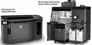 HP Inc. Acquiring Samsung Electronics Co Ltd. Printing ...