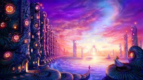 realm  fantasy wallpapers realm  fantasy stock